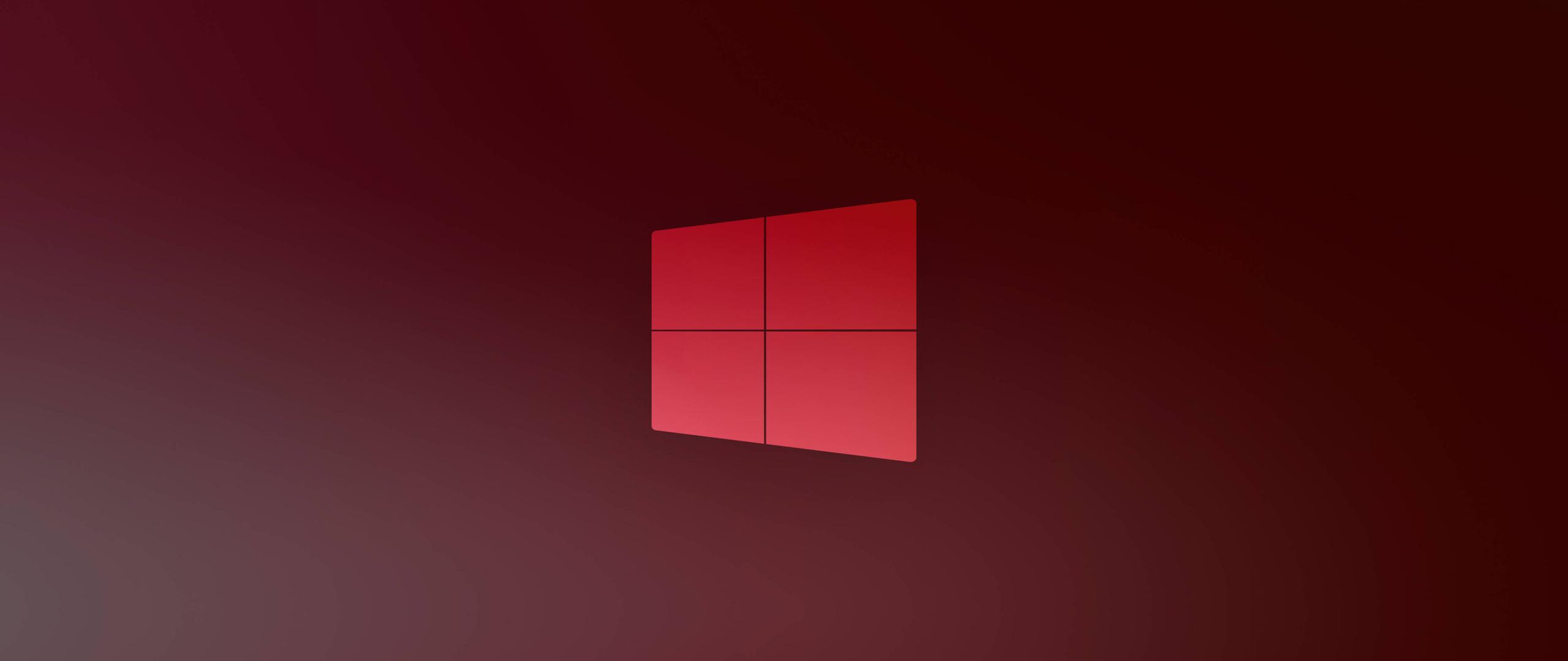 windows-10-x-red-logo-5k-a0.jpg