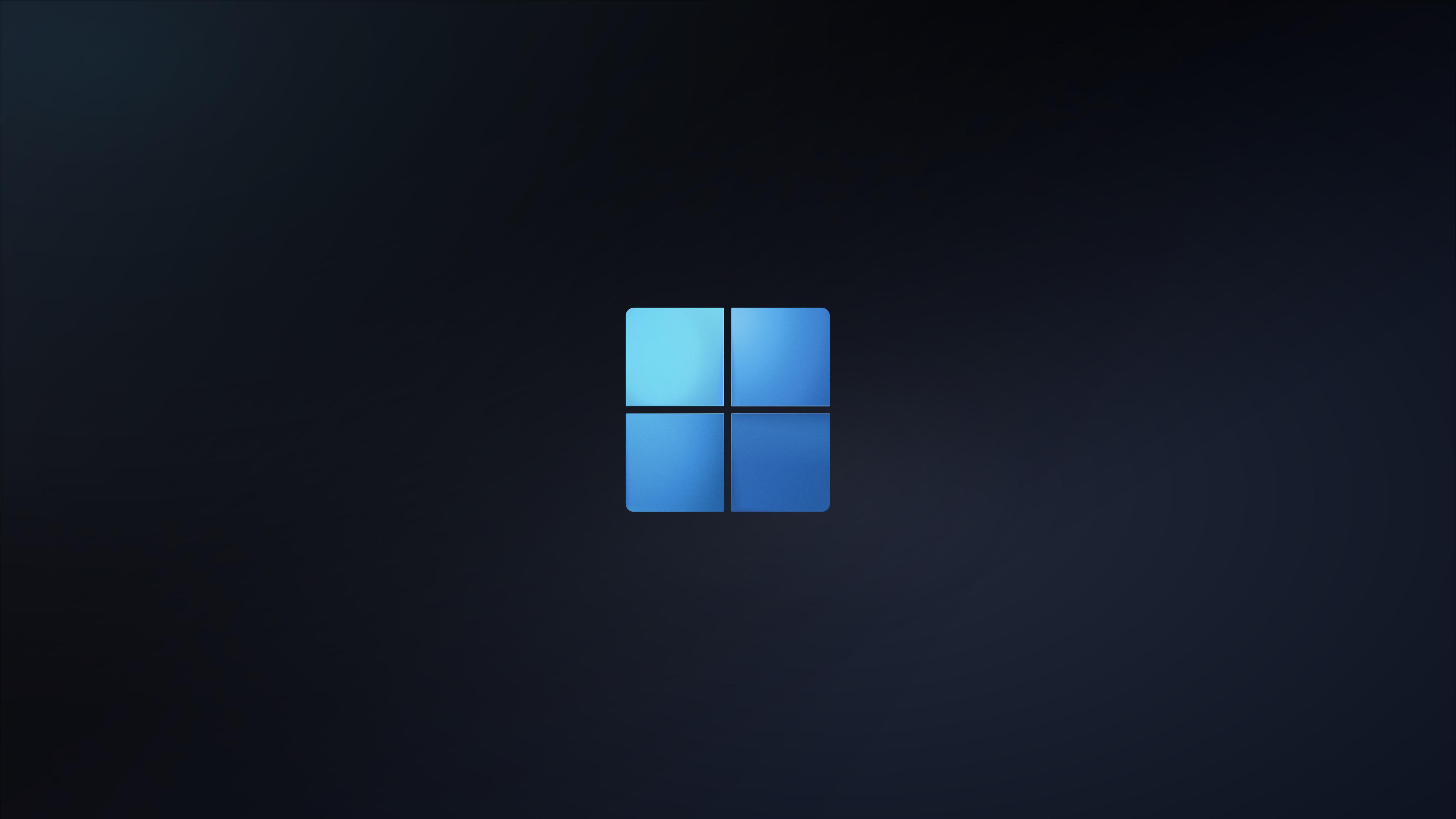 windows-11-logo-minimal-15k-ni.jpg