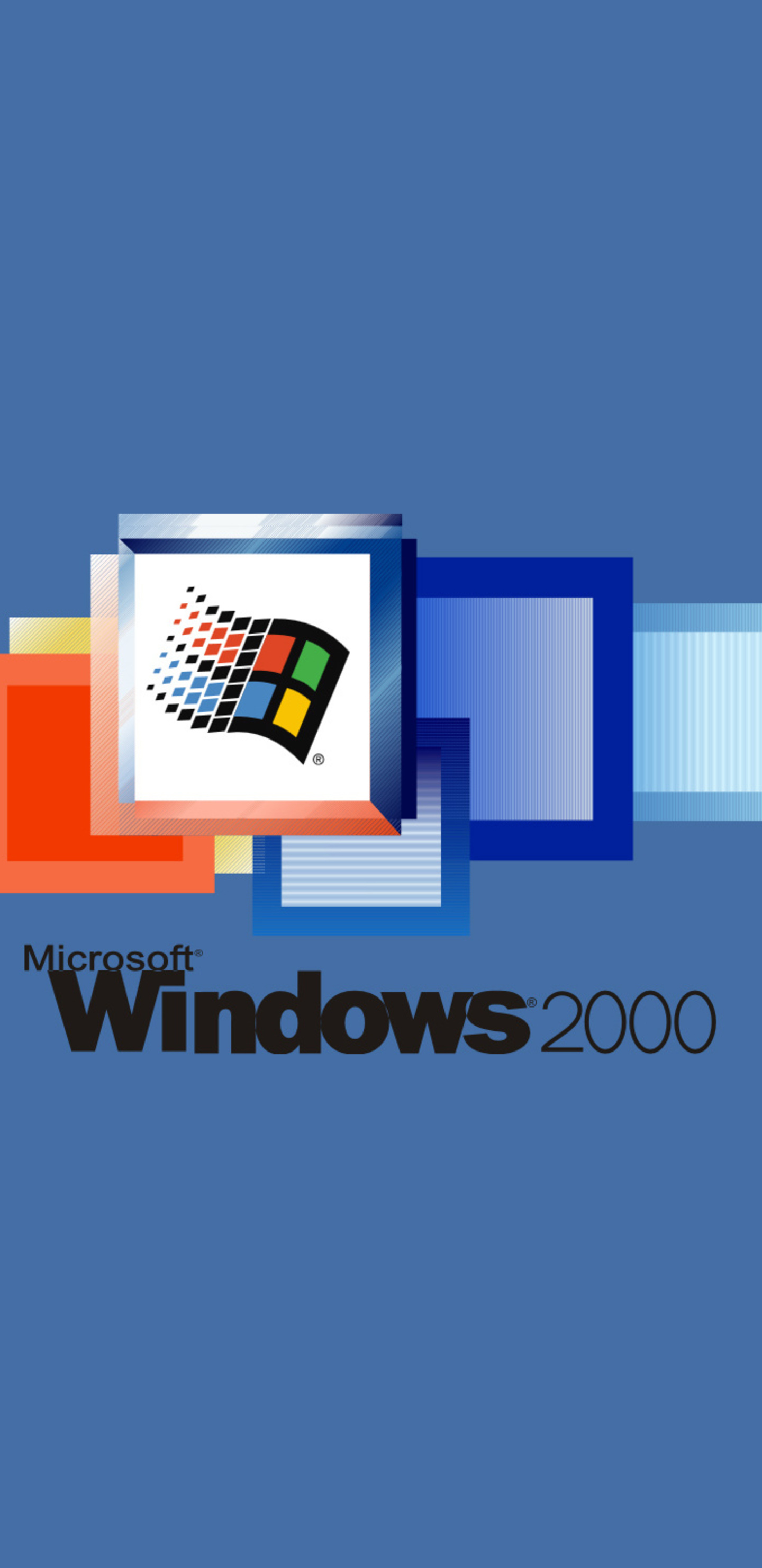 windows-2000-2y.jpg