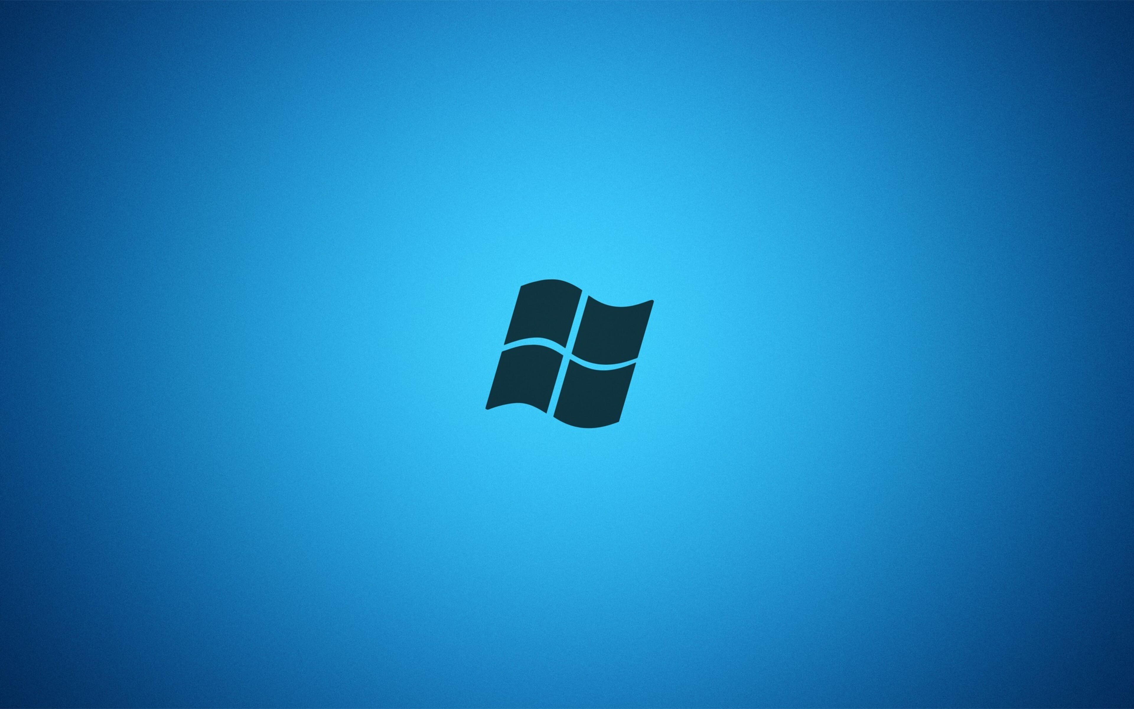 3840x2400 Windows 7 Simple 4k HD 4k Wallpapers, Images