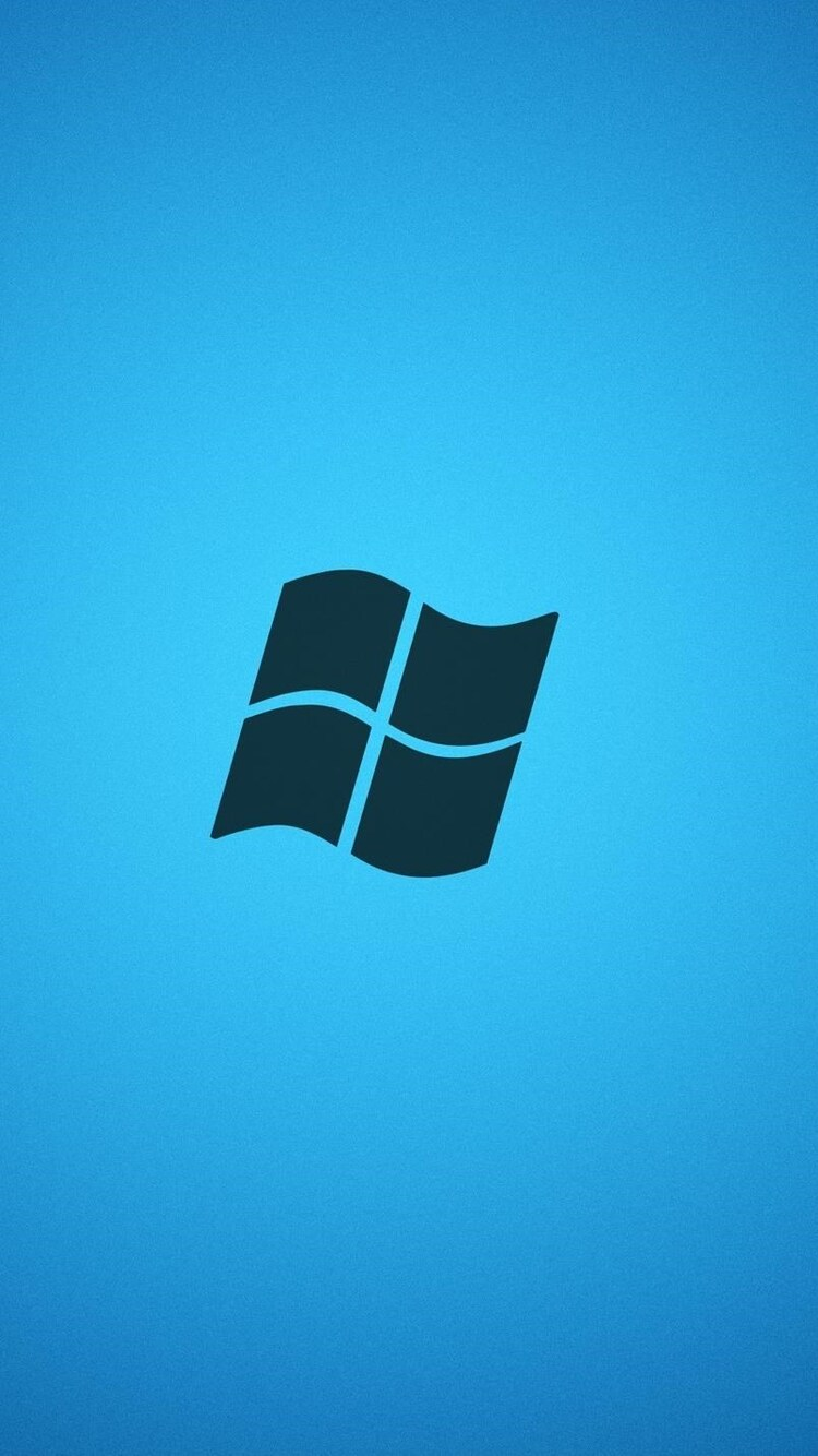 download photos iphone 6 to windows 7