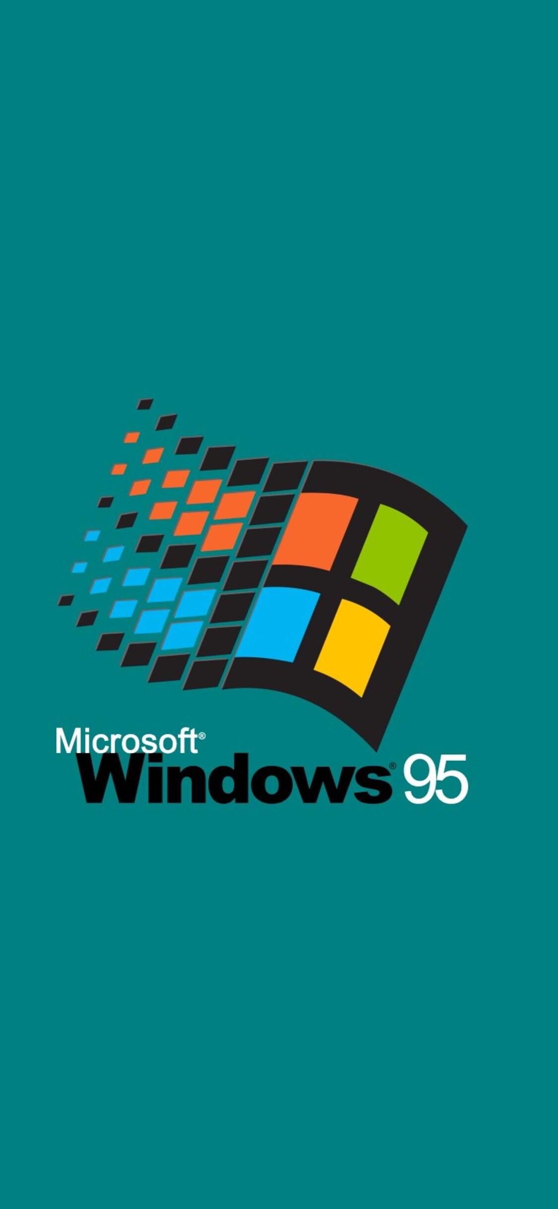 Windows  Iphone Xsiphone Iphone X