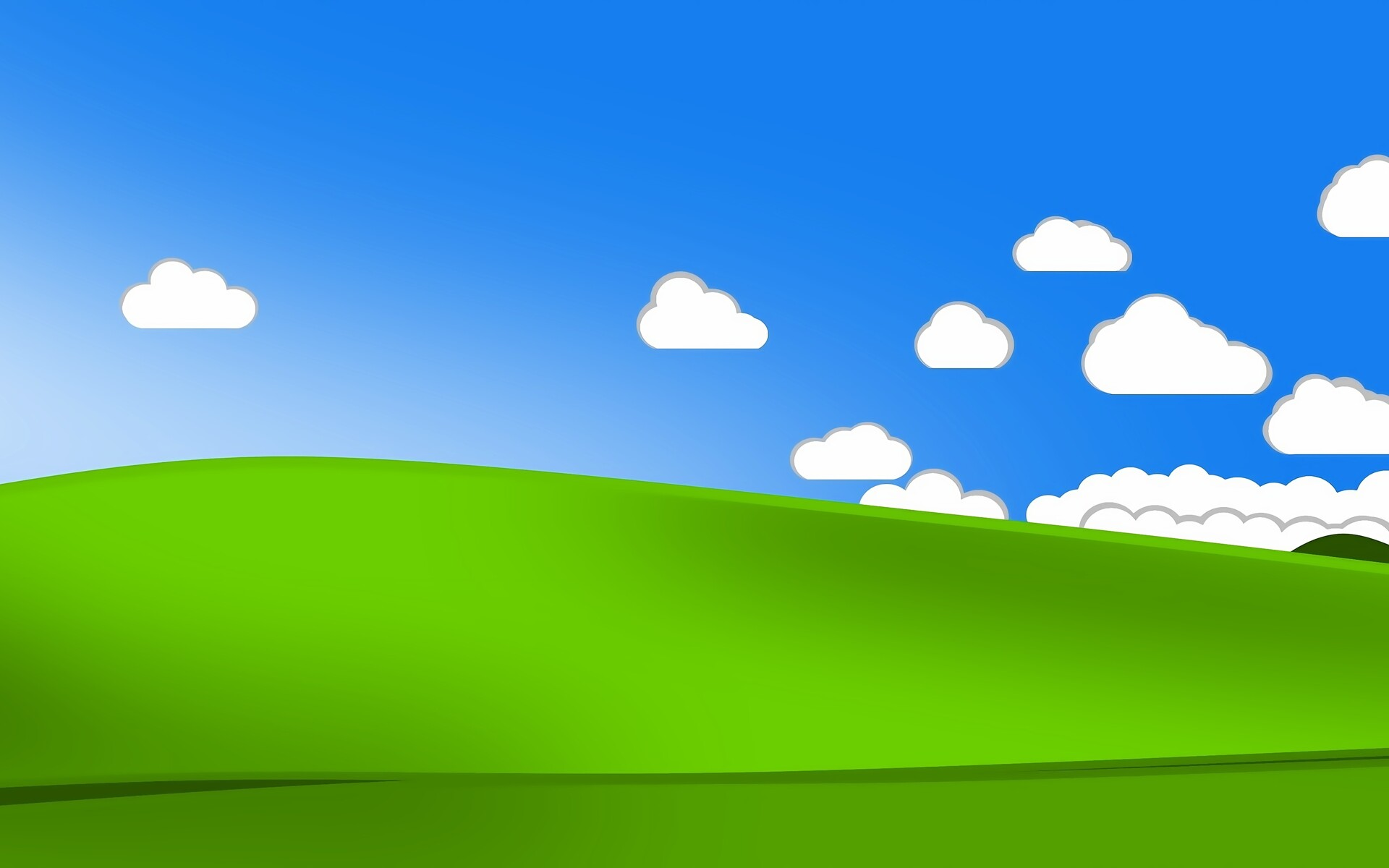 1920x1200 Windows Bliss 1080p Resolution Hd 4k Wallpapers