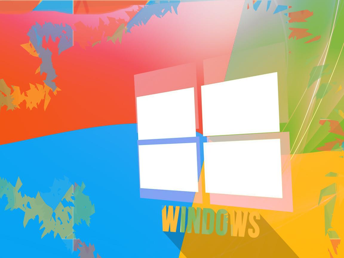 windows-colorful-background.jpg