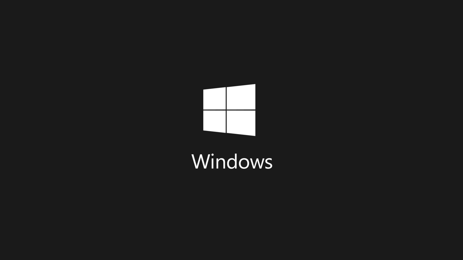 1600x900 Windows Dark 1600x900 Resolution Hd 4k Wallpapers Images