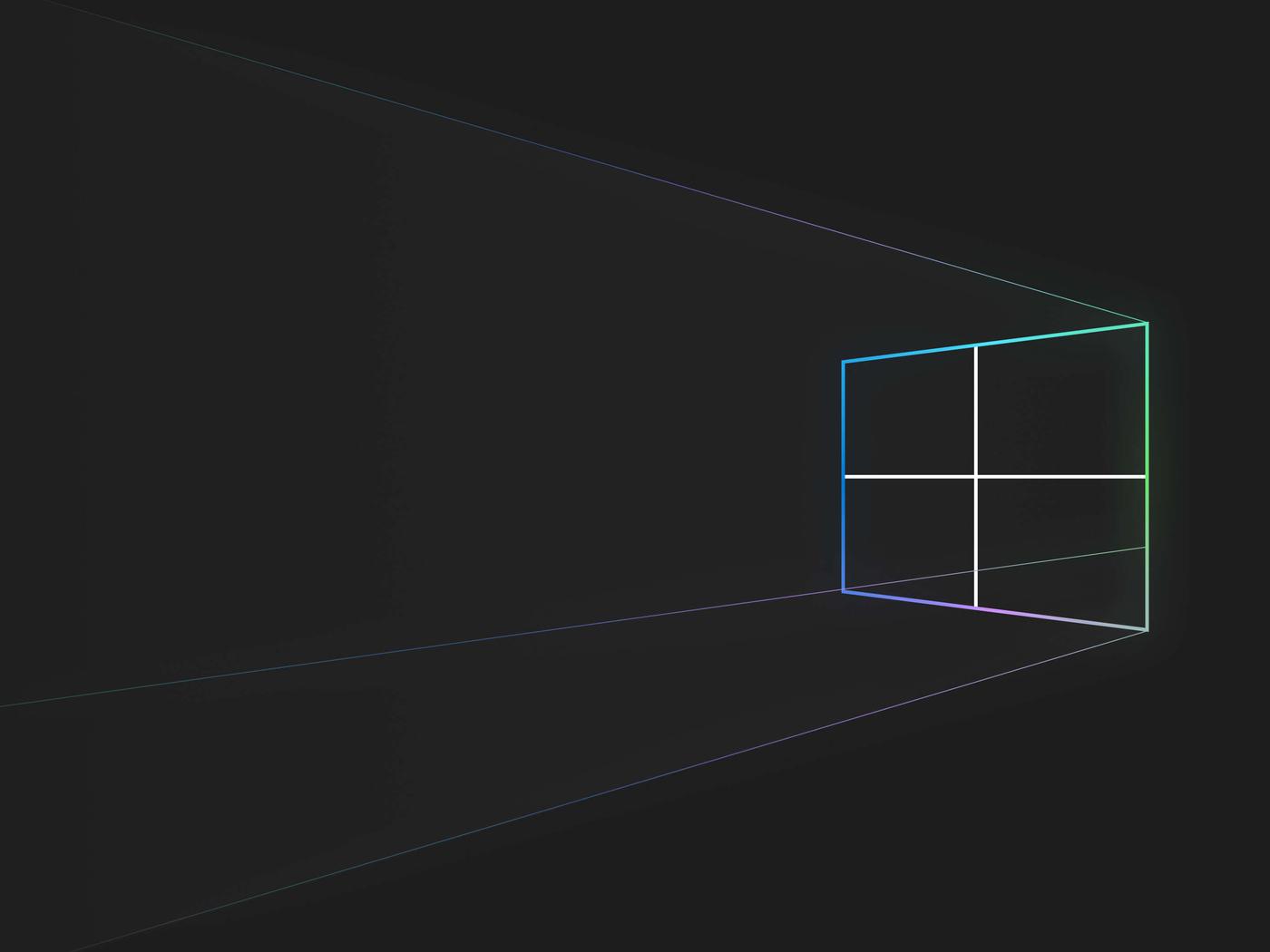 windows-fluent-lines-4k-b2.jpg