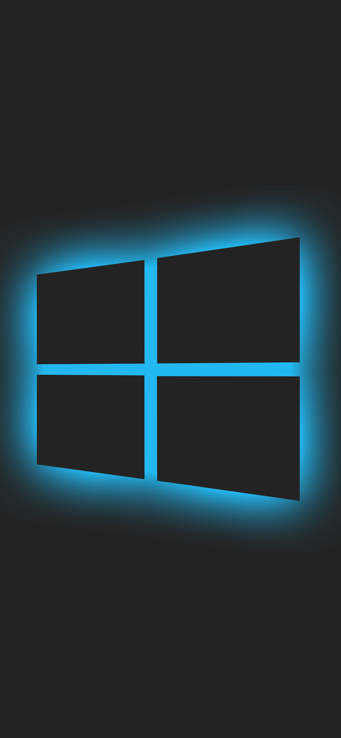 windows-glowing-logo-blue-5k-id.jpg