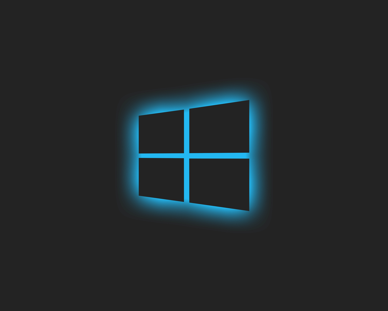 windows-glowing-logo-blue-5k-id.jpg