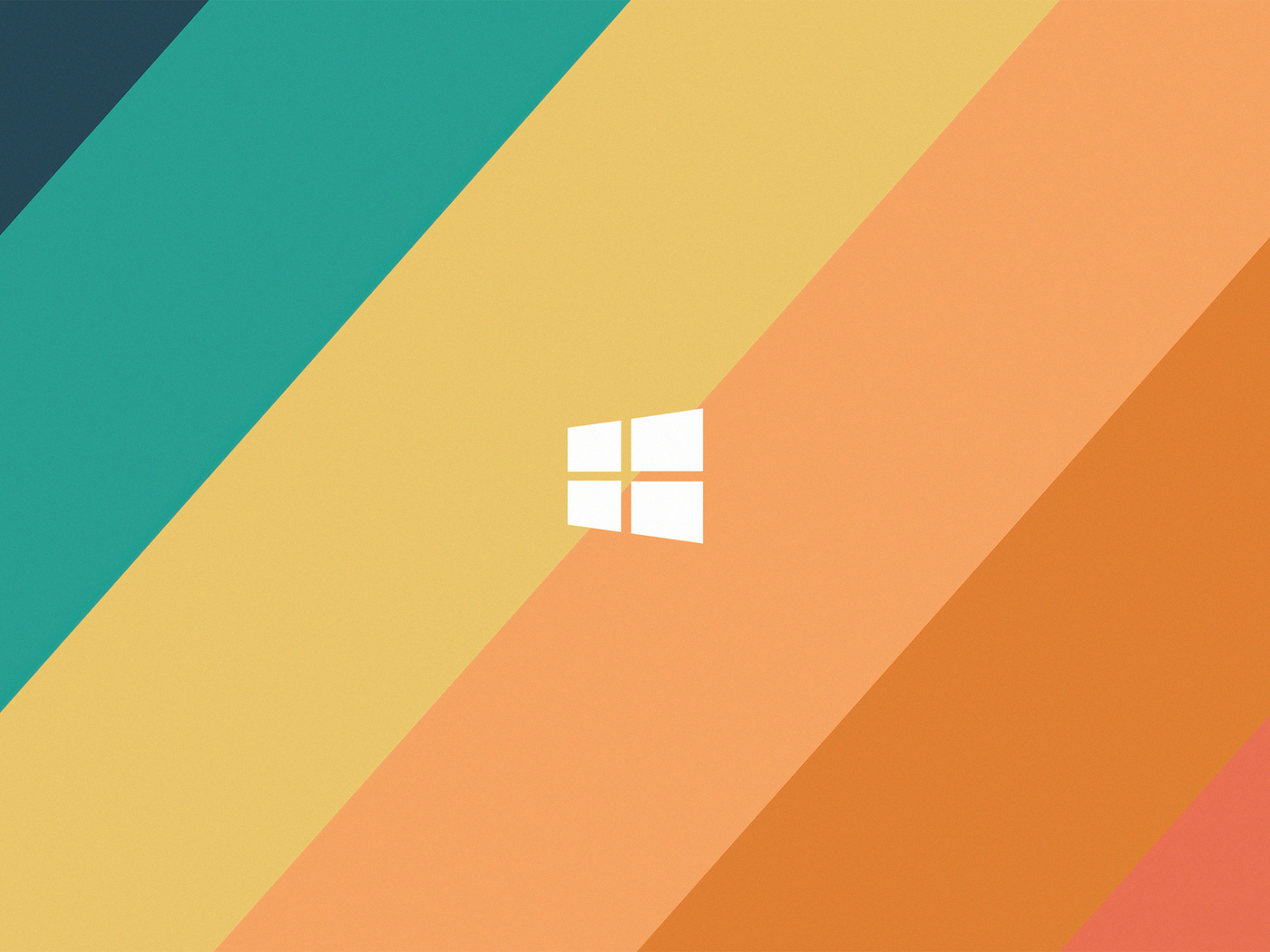 windows-inc-minimalism-4k-nc.jpg