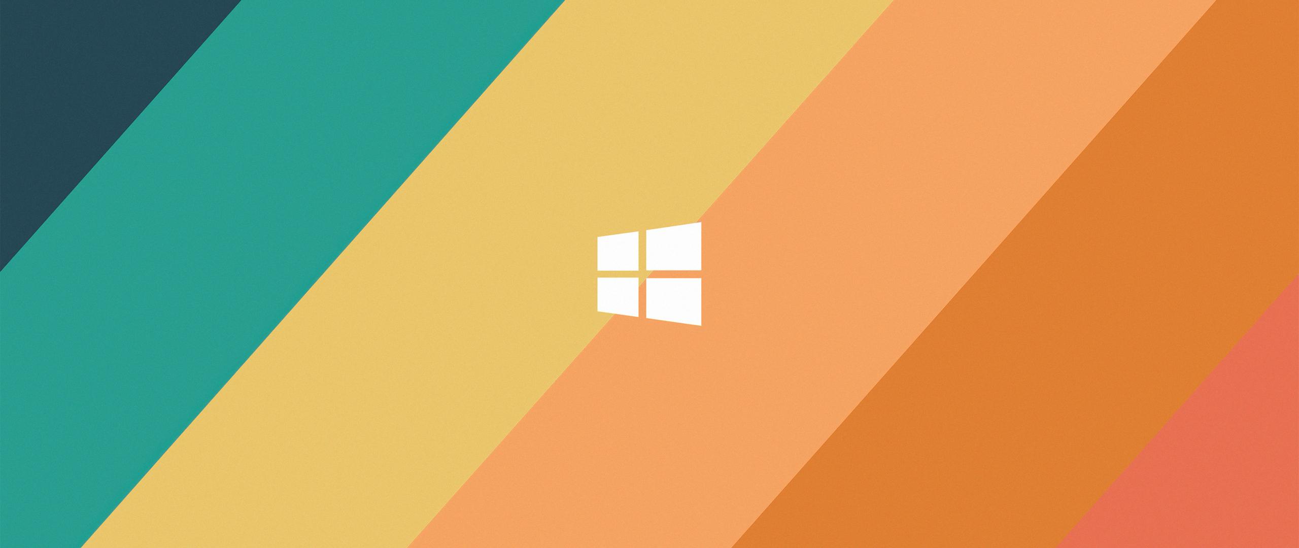 windows-inc-minimalism-4k-nc.jpg