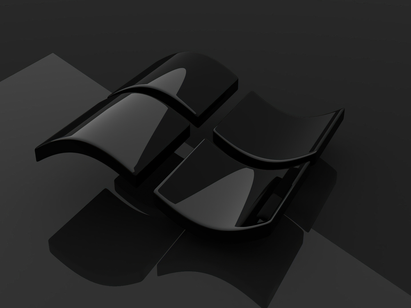 windows-logo-black-minimal-4k-he.jpg
