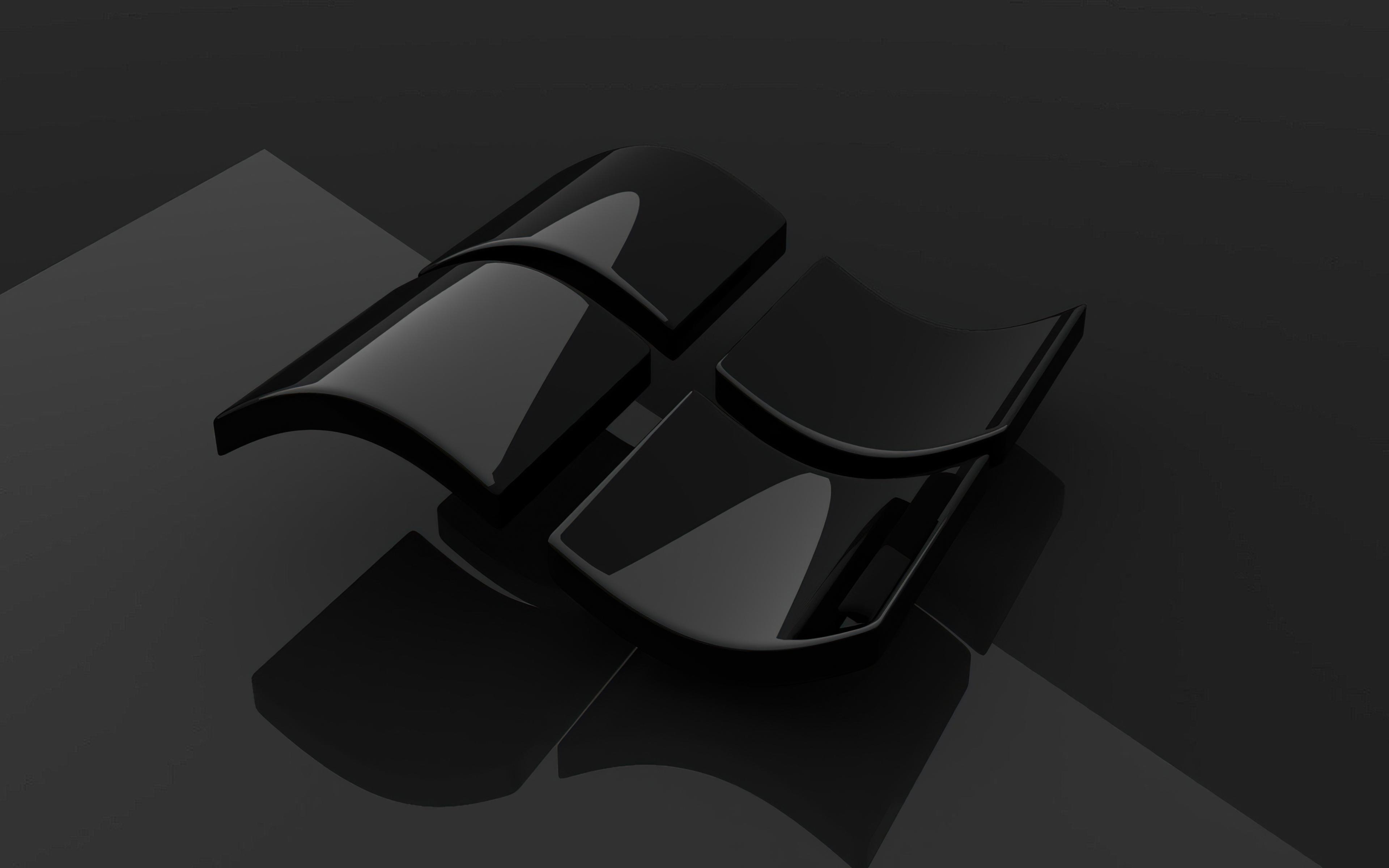 windows-logo-black-minimal-4k-he.jpg