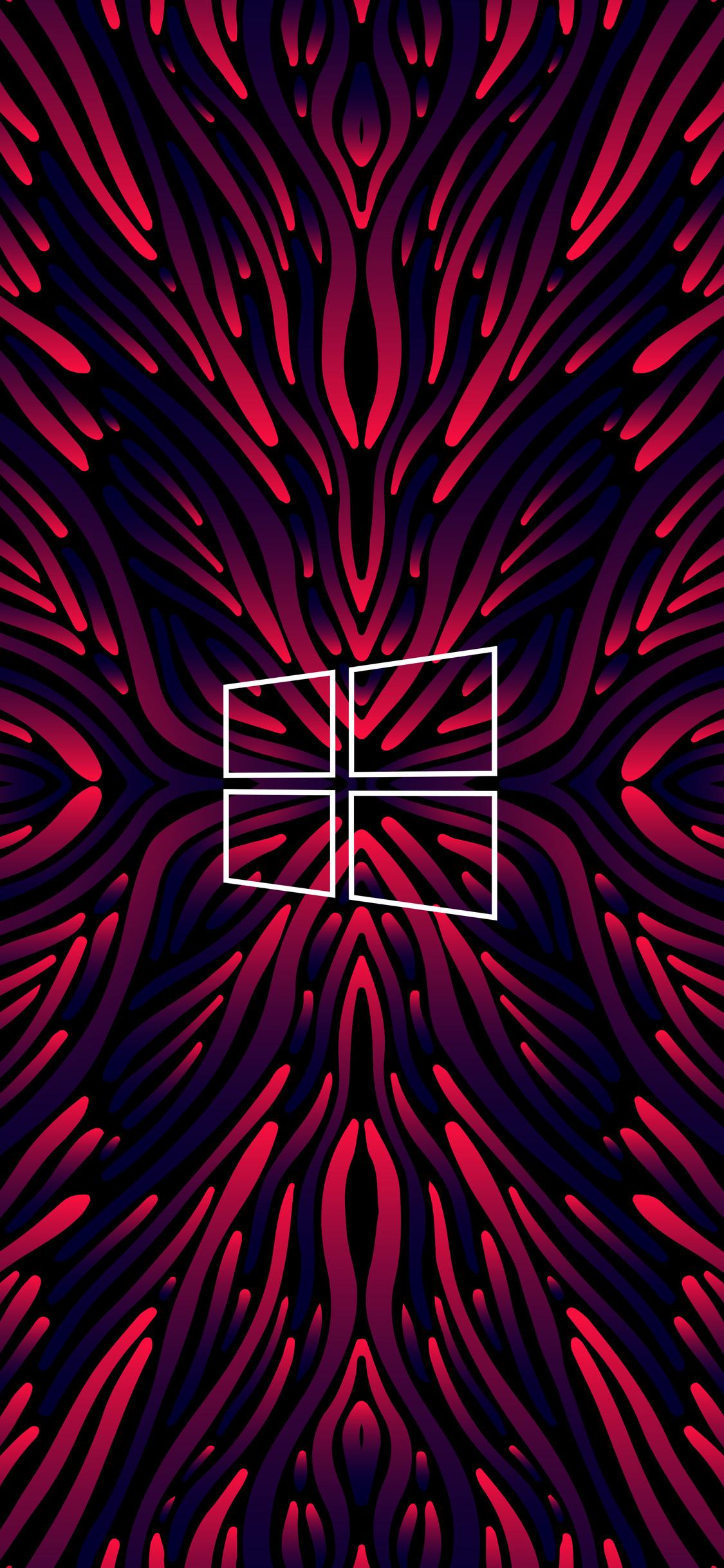 windows-logo-digital-art-8k-pv.jpg