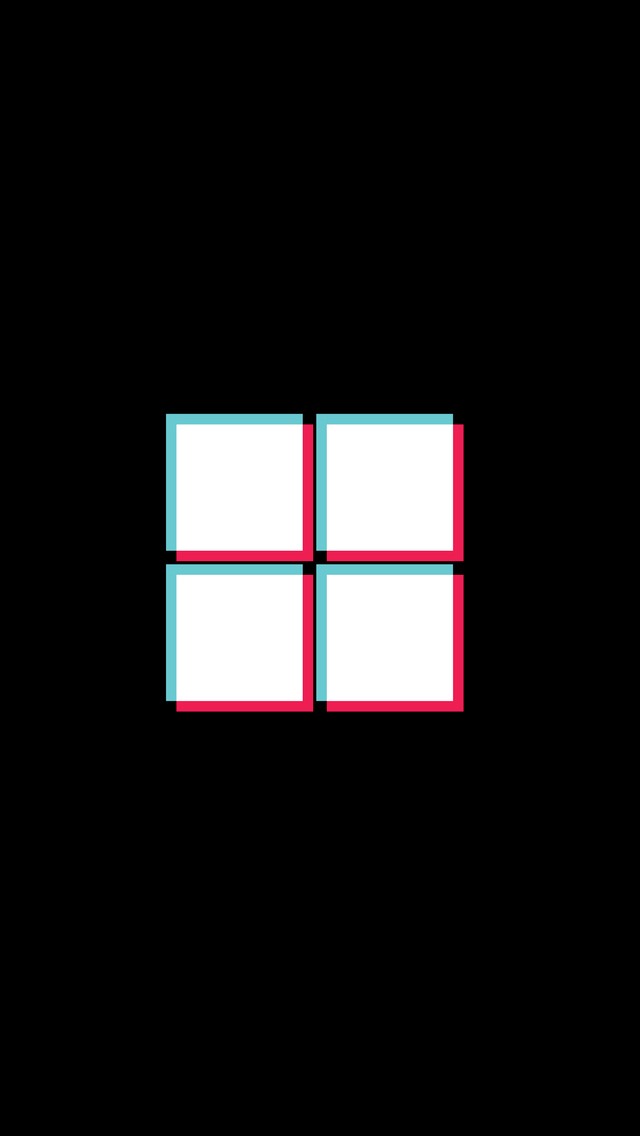 windows-logo-x-tiktok-4k-mg.jpg