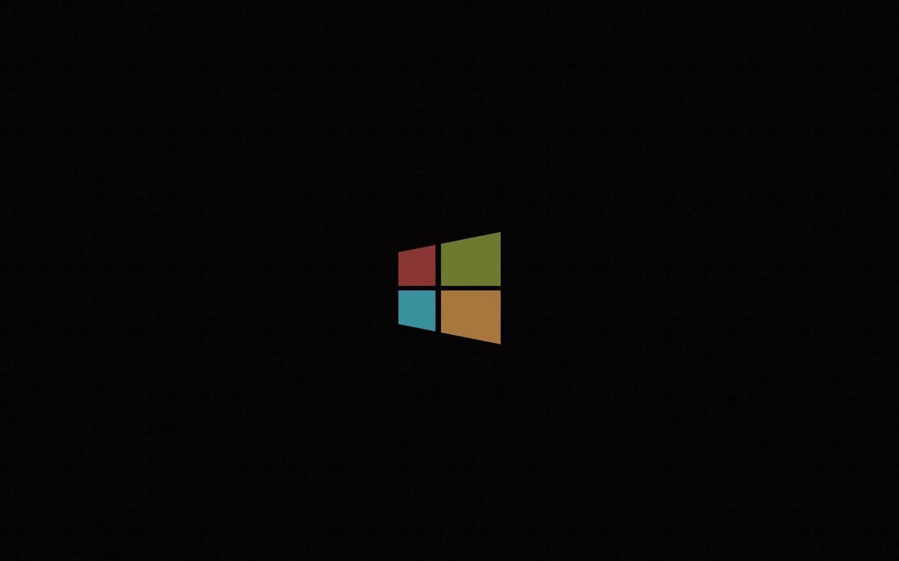 windows-minimal-4k-ym.jpg