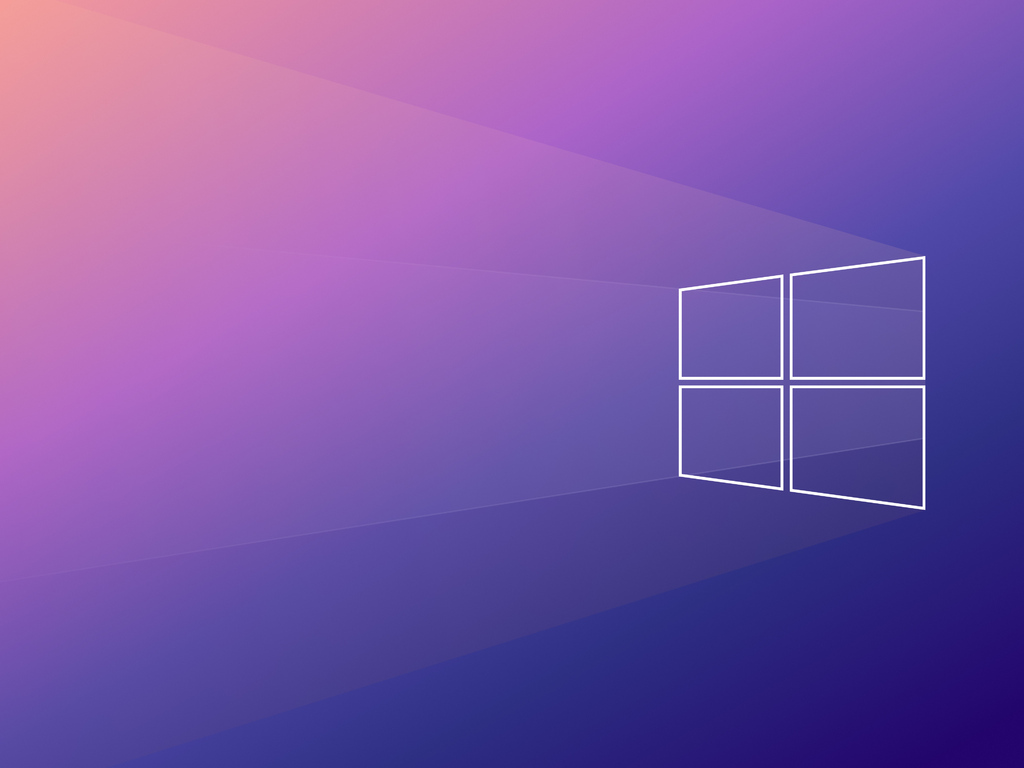 windows-minimal-back-to-basics-5k-kf.jpg