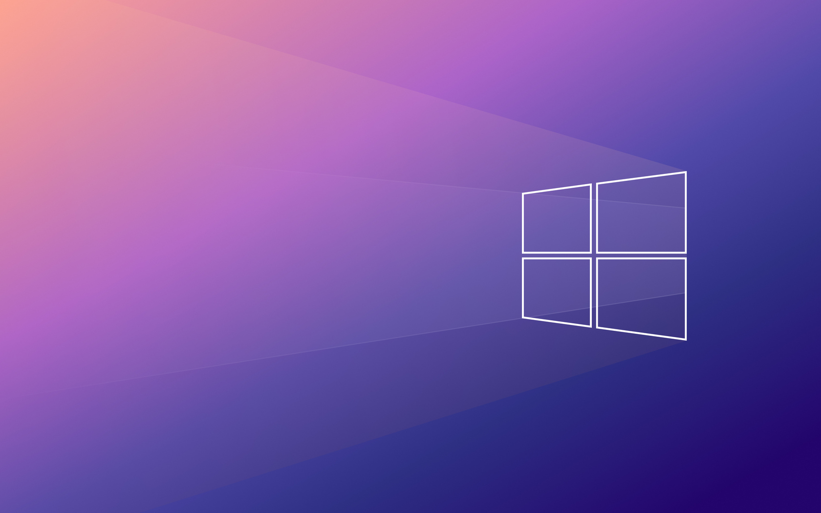 windows-minimal-back-to-basics-5k-kf.jpg
