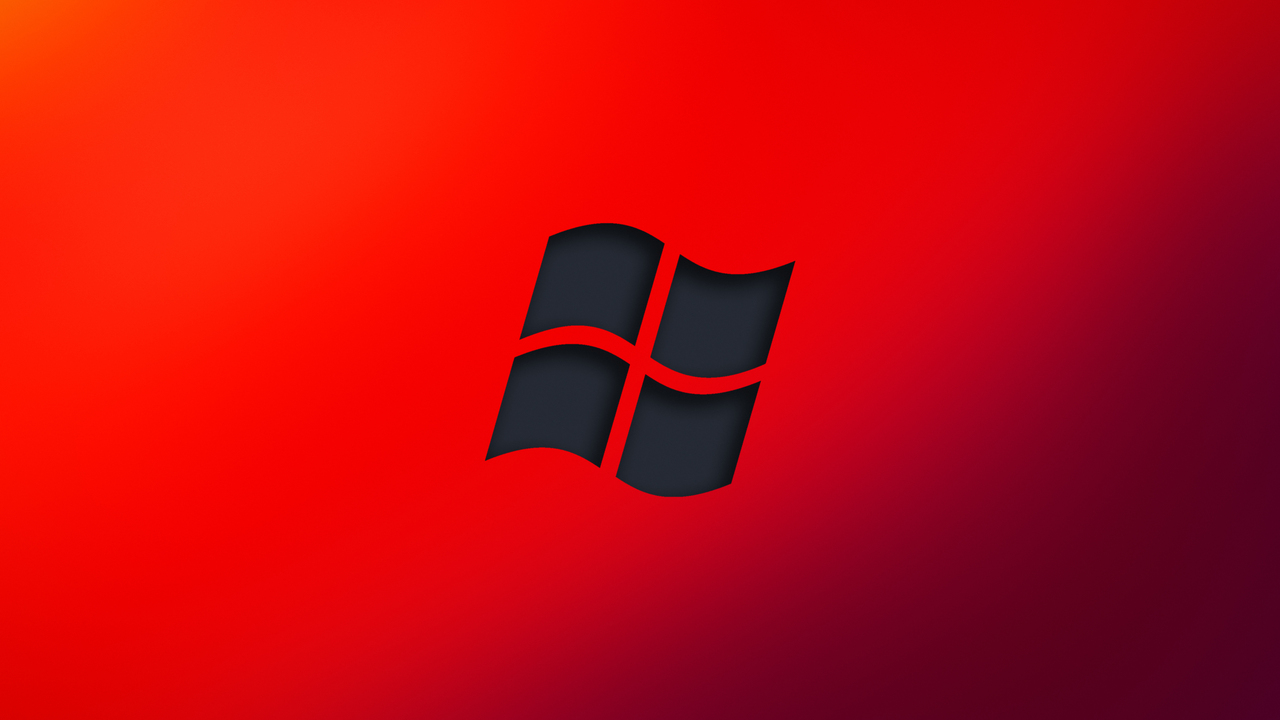 windows-red-logo-minimal-4k-6d.jpg