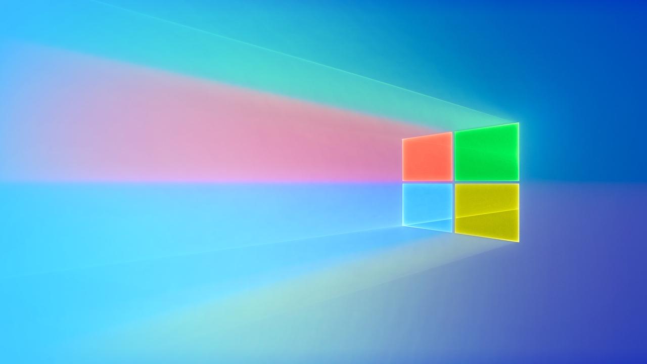 windows-refraction-logo-4k-45.jpg