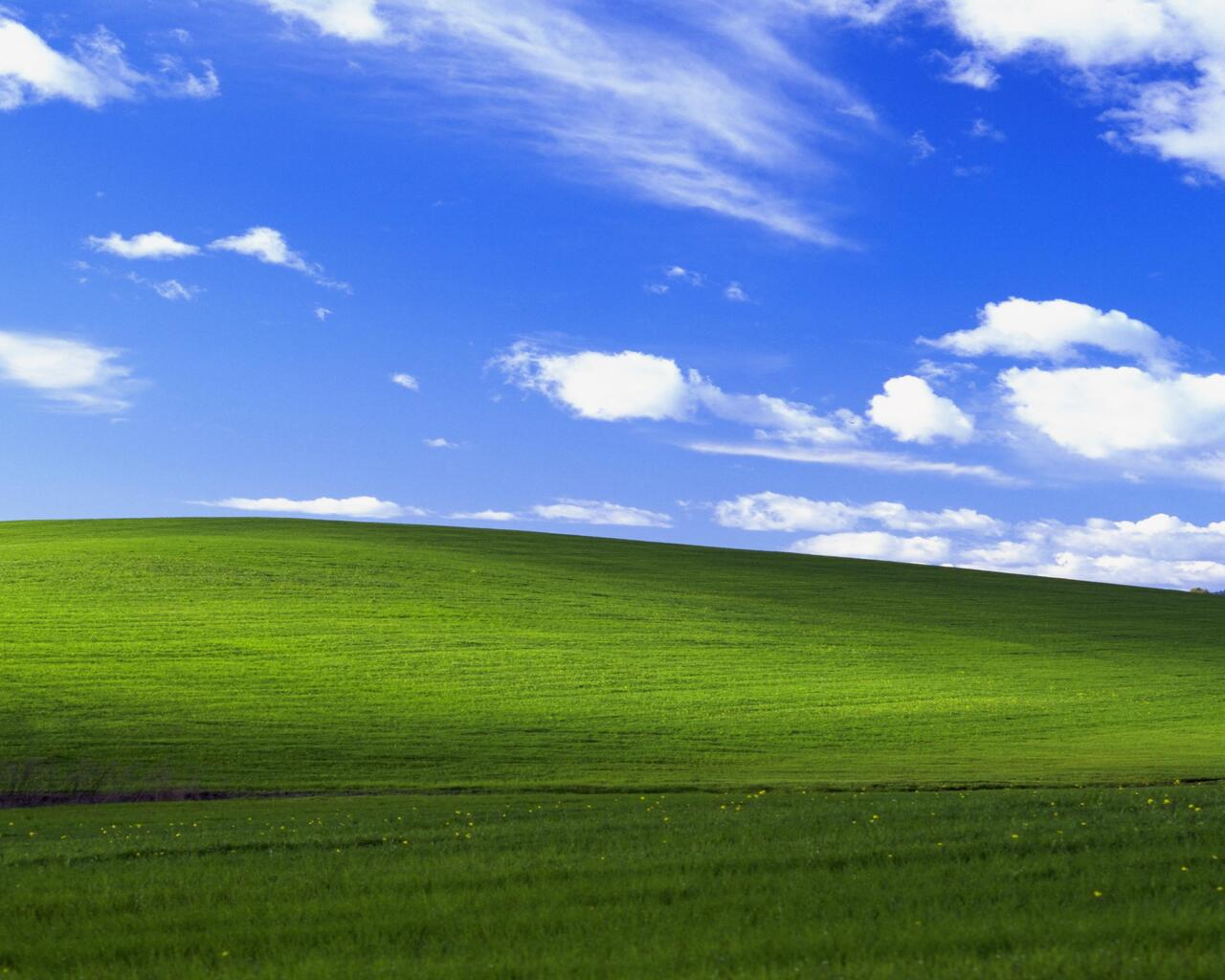 1280x1024 Windows Xp Bliss 4k 1280x1024 Resolution Hd 4k Wallpapers Images Backgrounds Photos And Pictures