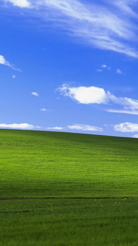 Wallpaper Windows Xp Hd For Android