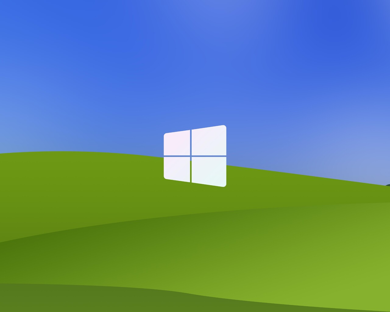 windows-xp-logo-minimalism-8k-vc.jpg