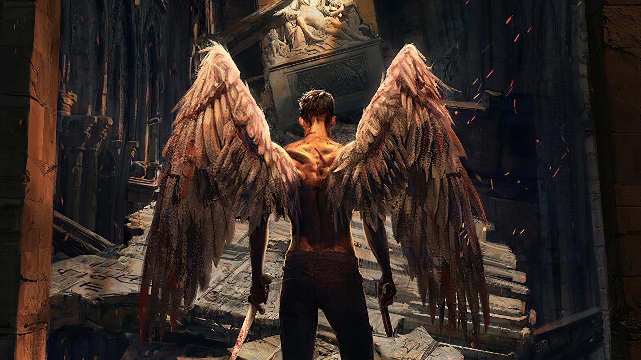 wing-man-art-uv.jpg