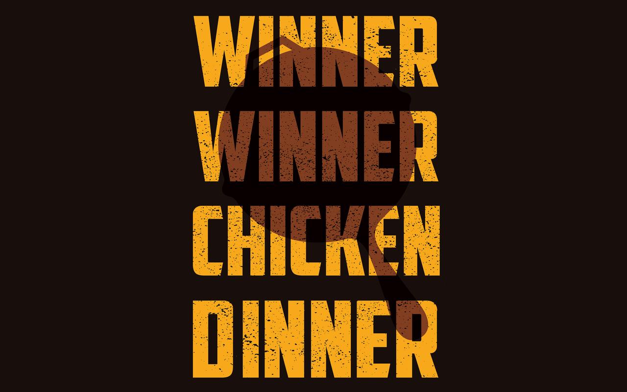 winner-winner-chicken-dinner-tp.jpg