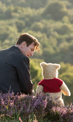 winnie-the-pooh-in-christopher-robin-movie-5k-z9.jpg