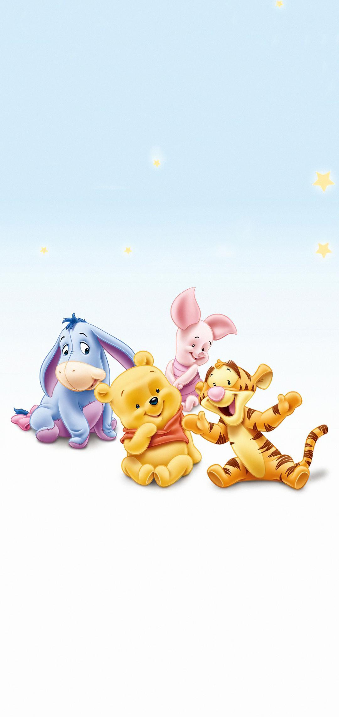 winnie-the-pooh-tigger-eeyore-and-piglet-8q.jpg