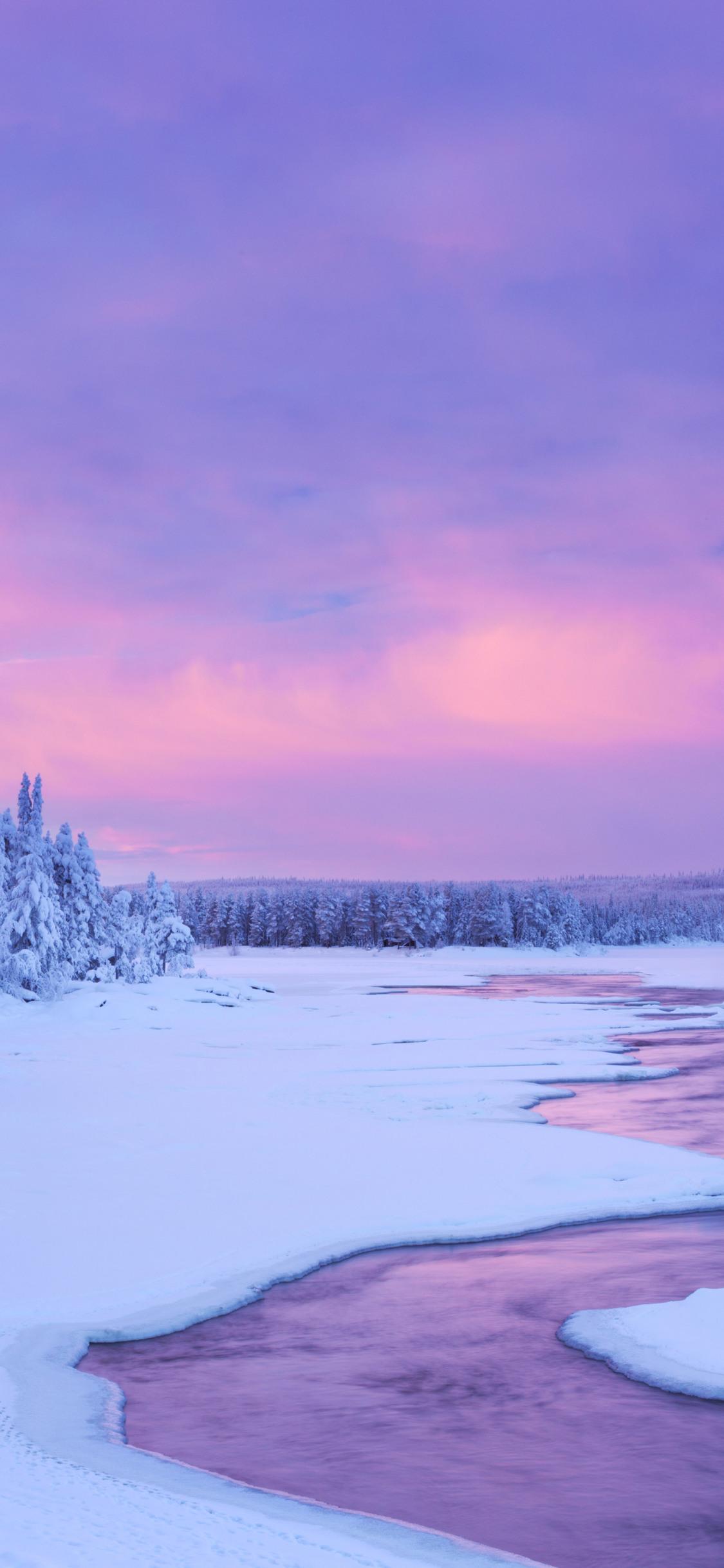 1125x2436 Winter 5k Iphone Xs Iphone 10 Iphone X Hd 4k Wallpapers