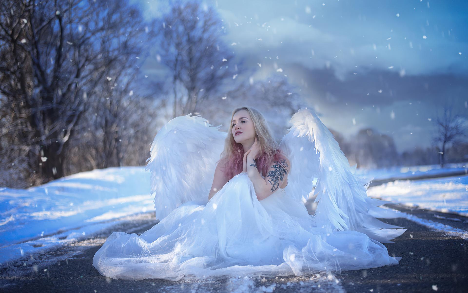 winter-angel-4k-pe.jpg