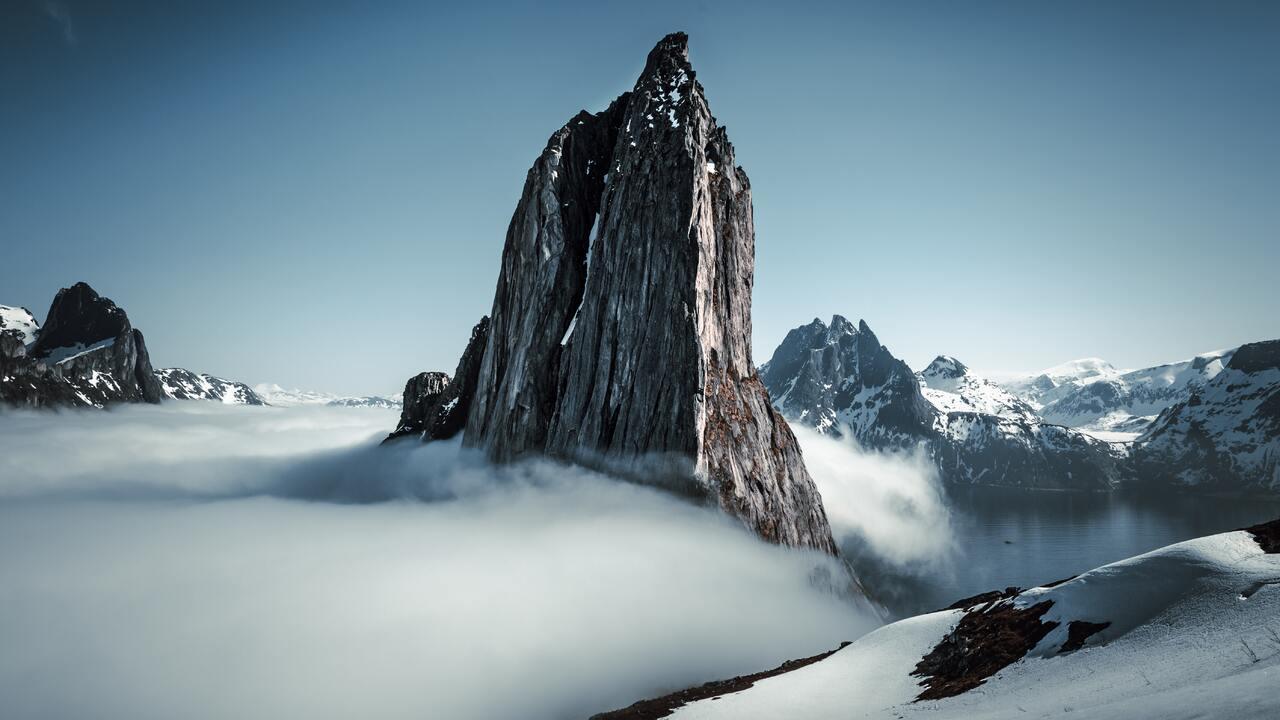 winter-landscape-5k-t0.jpg