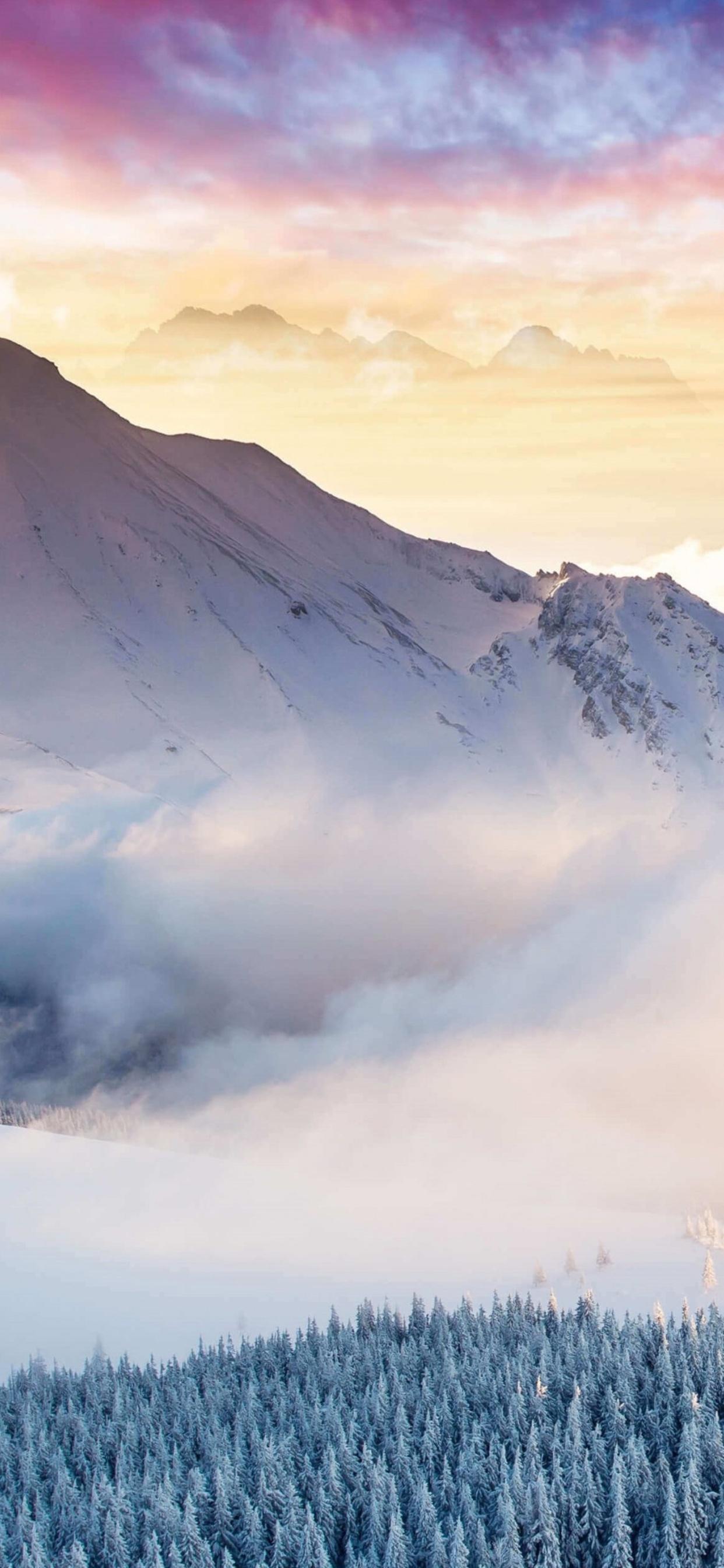 winter-mountain-snow-4k-01.jpg