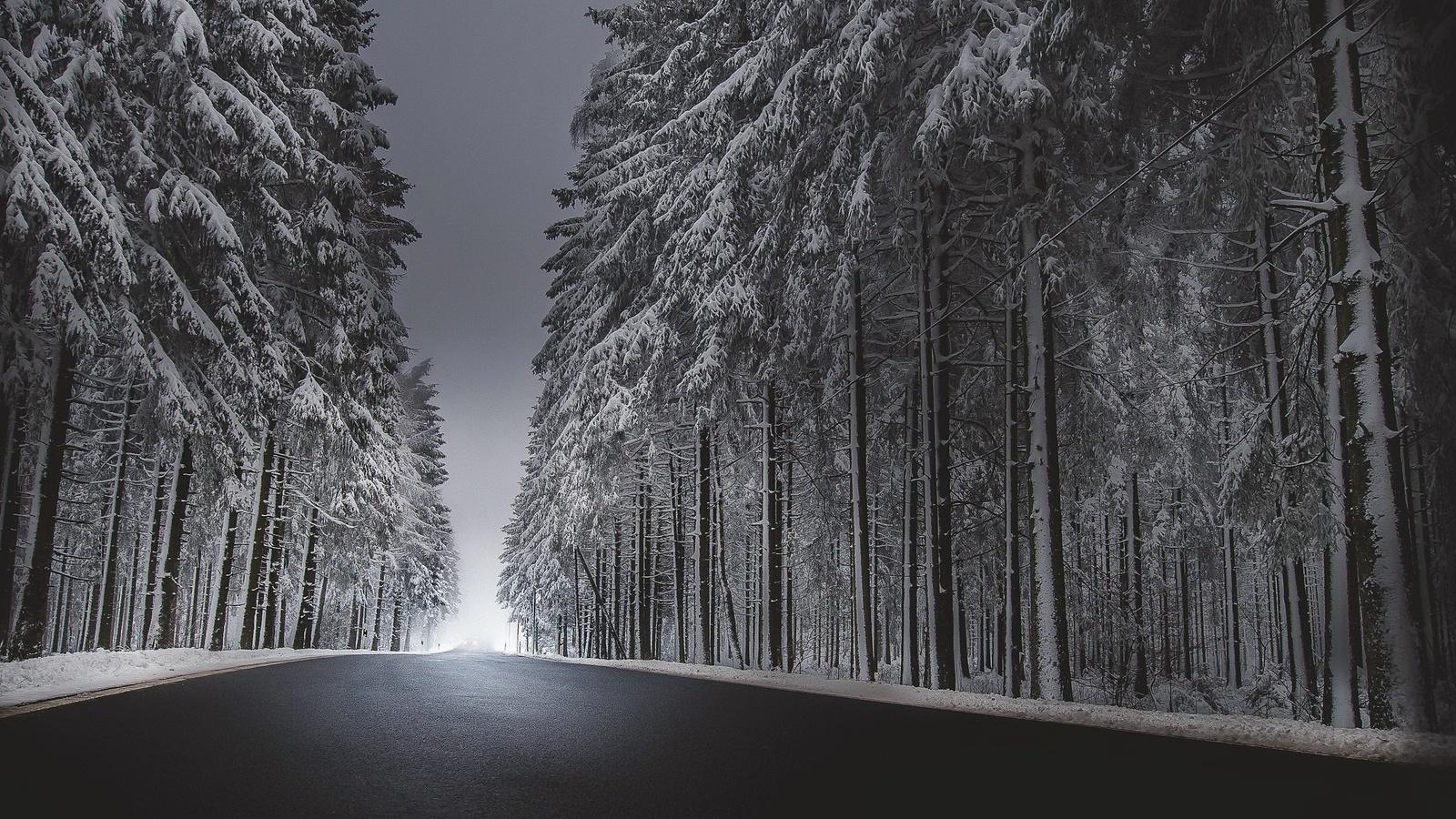 winter-road-asphalt-snow-17.jpg