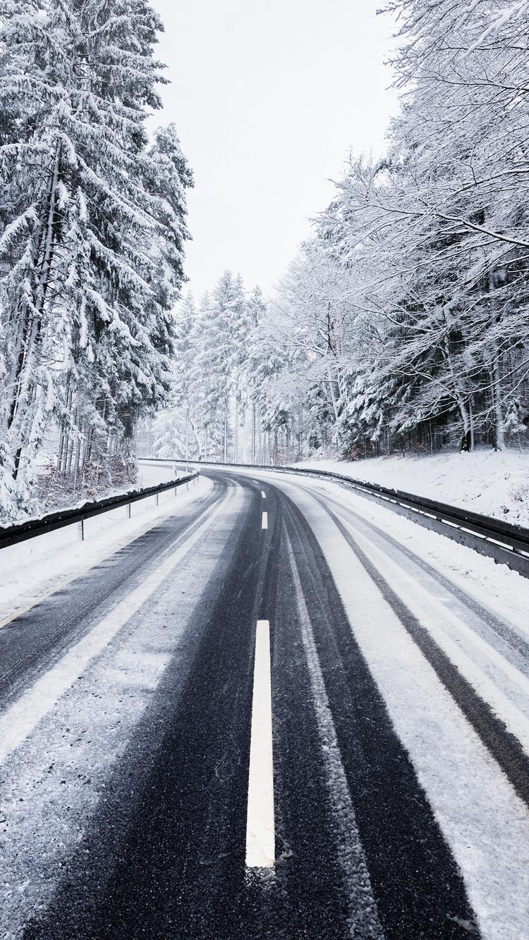 winter-road-trees-nature-4k-43.jpg