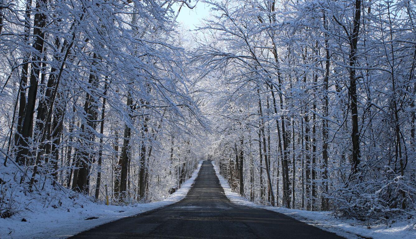 winter-road-way-5k-0y.jpg