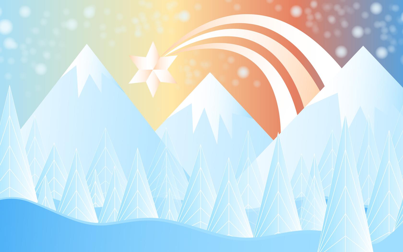 winter-snow-christmas-mountains-minimalism-7r.jpg
