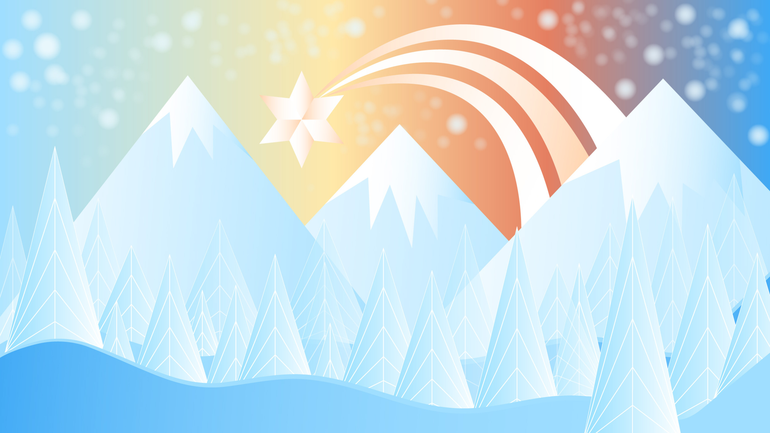 winter-snow-christmas-mountains-minimalism-7r.jpg