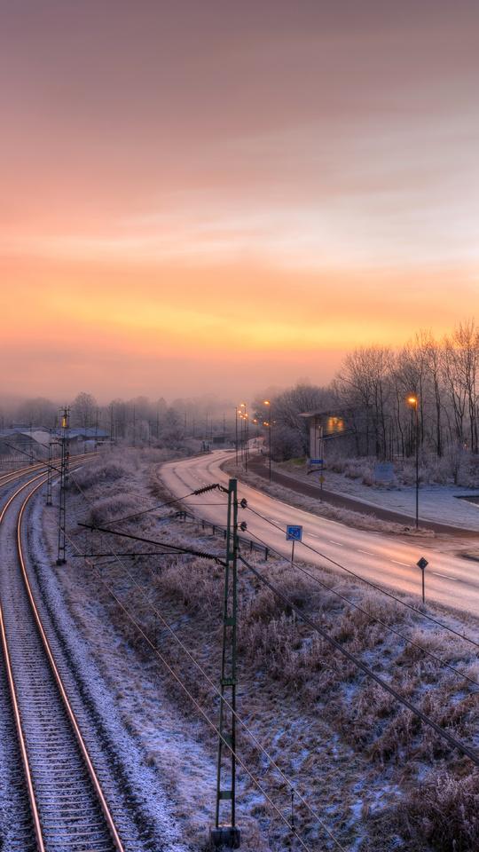 winter-snow-roads-5k-rq.jpg