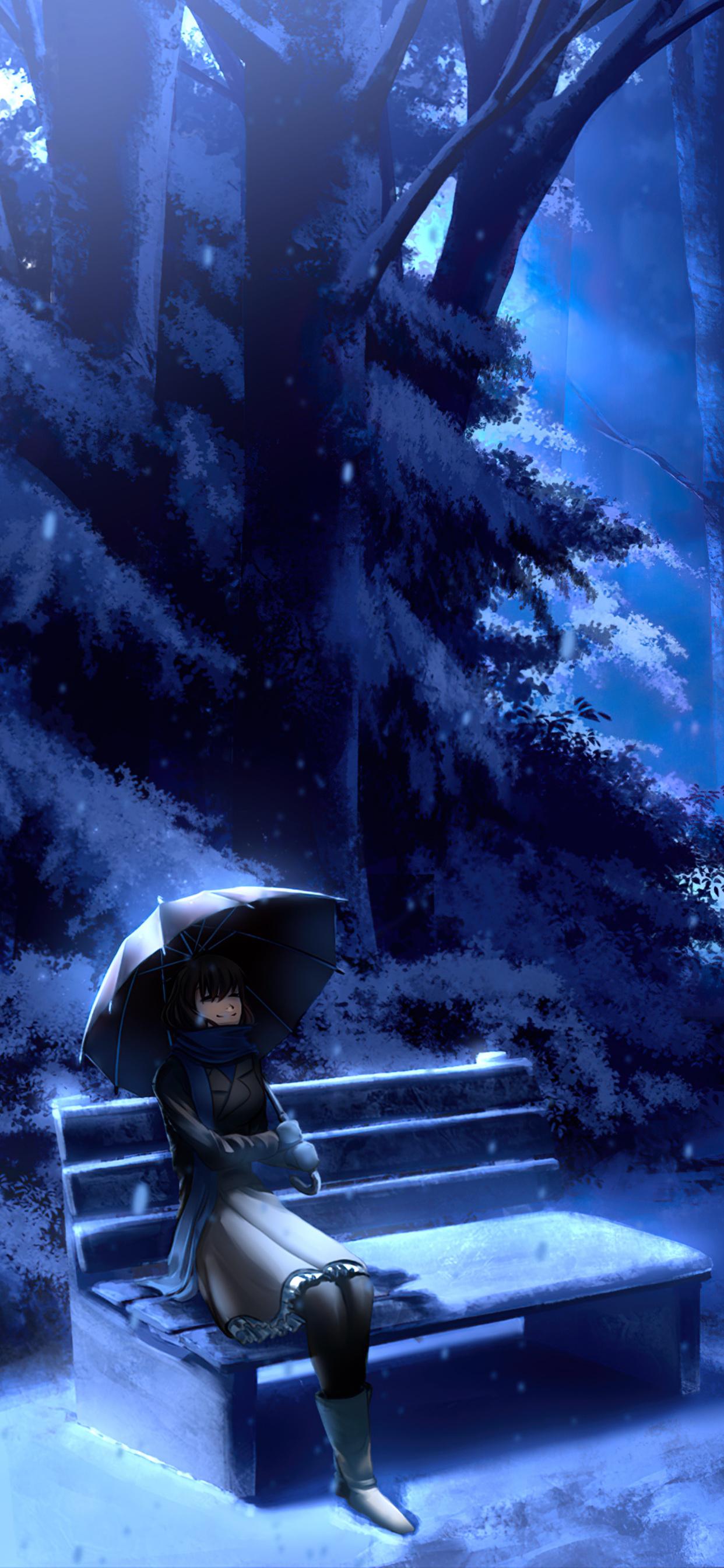 winter-stillness-4k-ok.jpg