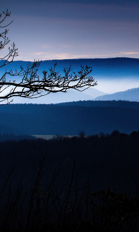 winter-view-of-local-countryside-5k-4z.jpg