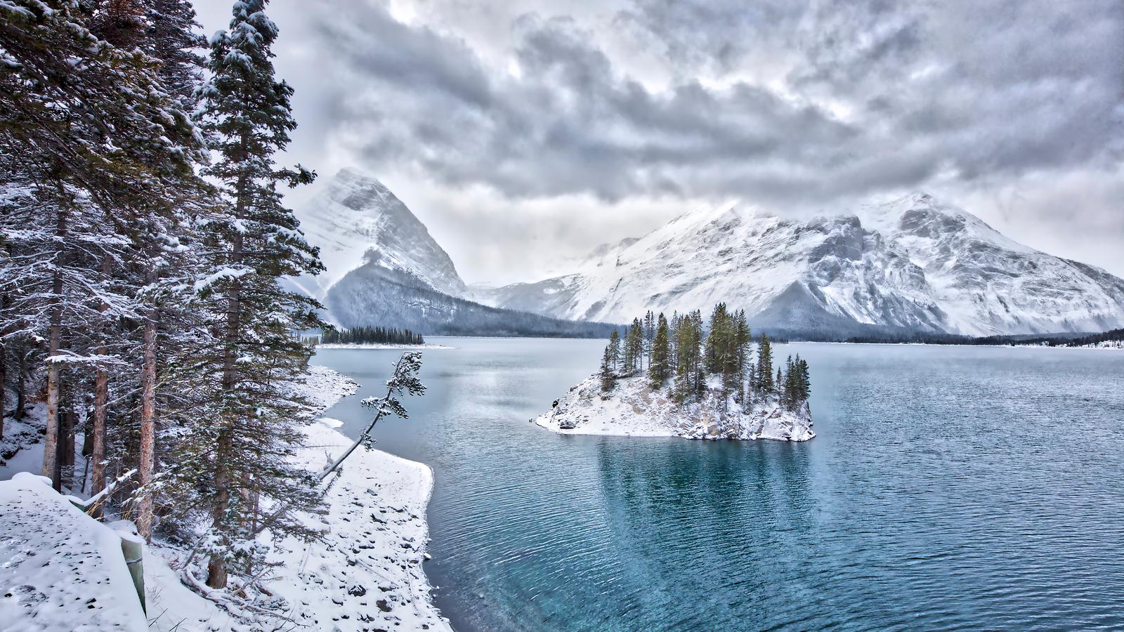 winter-wonderland-4k-wl.jpg