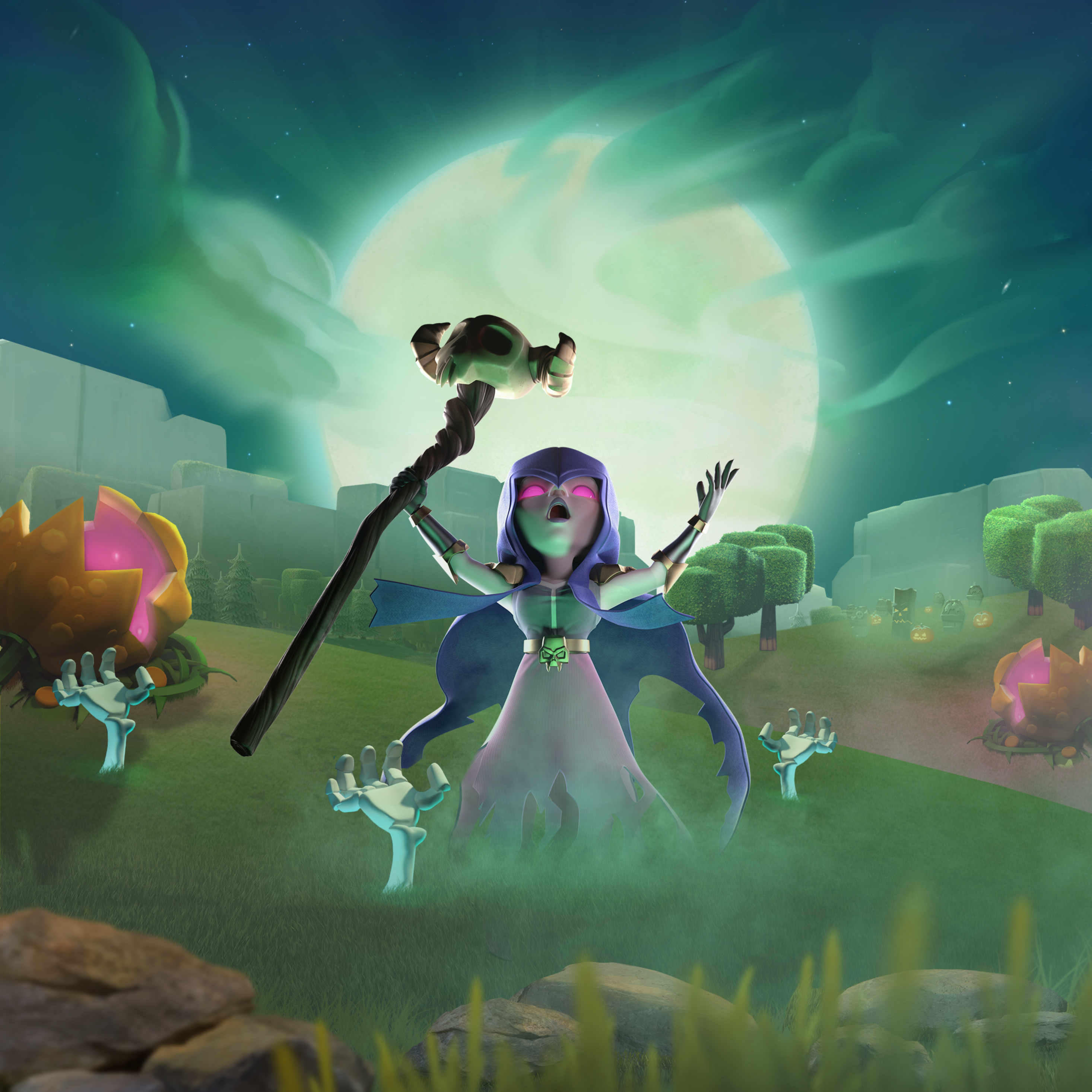 witch-clash-of-clans-image.jpg