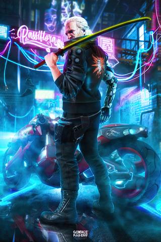 witcher-3-geralt-of-rivia-x-cyberpunk-4k-mv.jpg