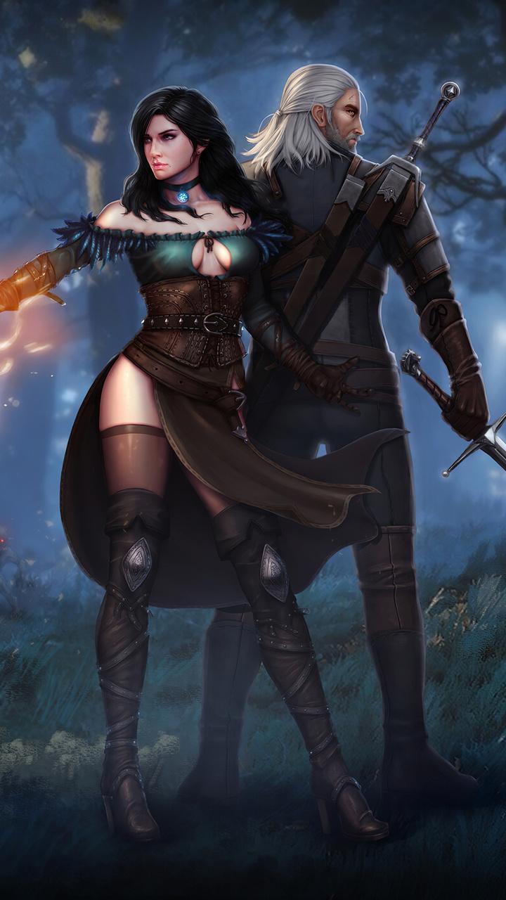 witcher-3-wild-hunt-geralt-yen-and-ciri-4k-8g.jpg