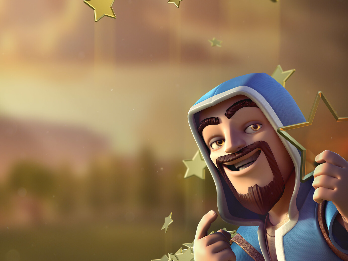 wizard-clash-of-clans-en.jpg