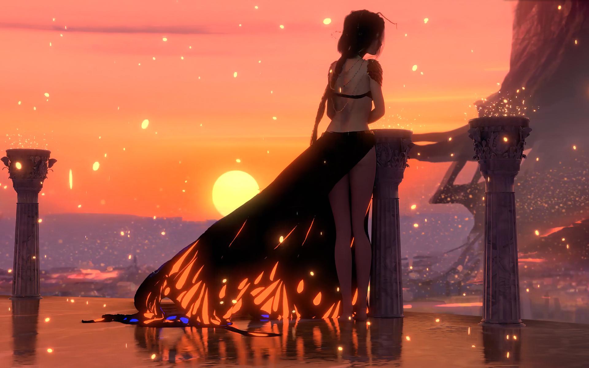 wlop-anime-girl-sunset-4k-wf.jpg