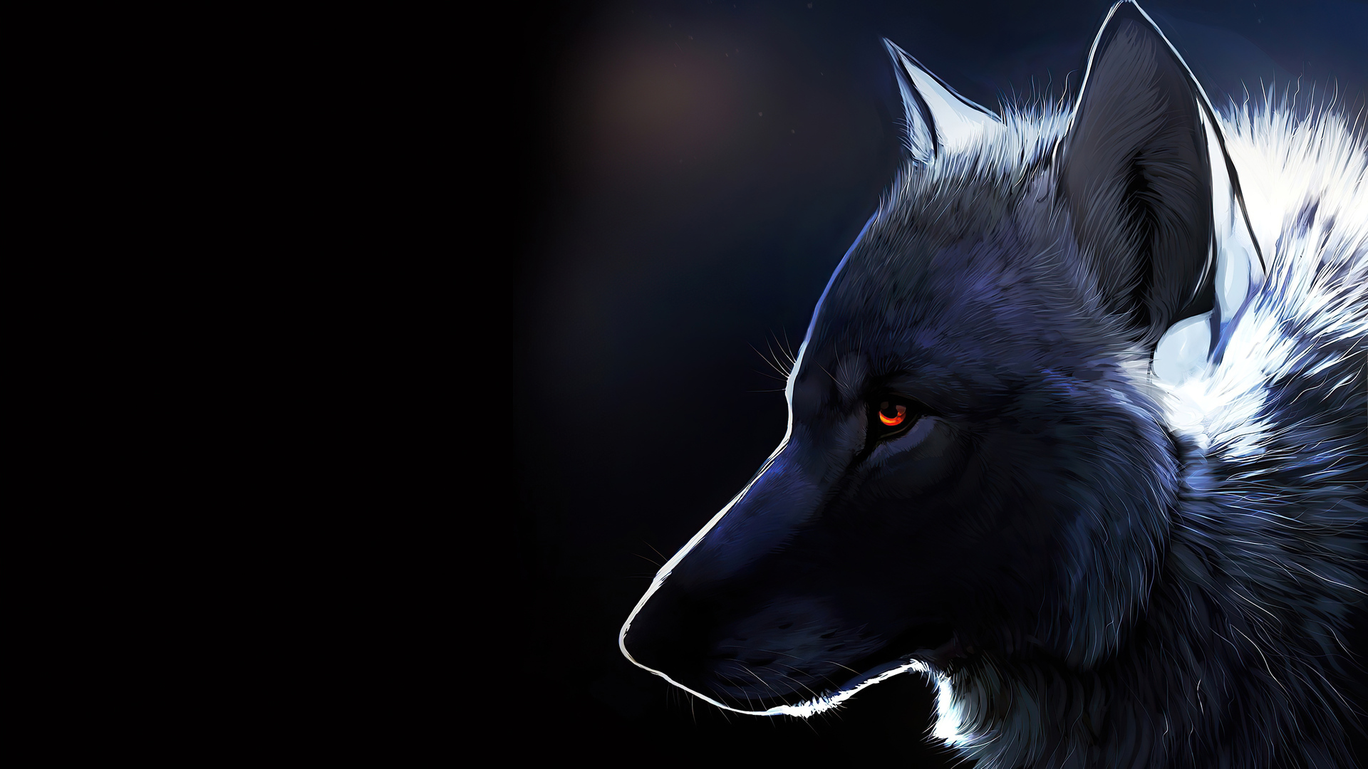 wolf-glowing-eyes-4k-ff.jpg