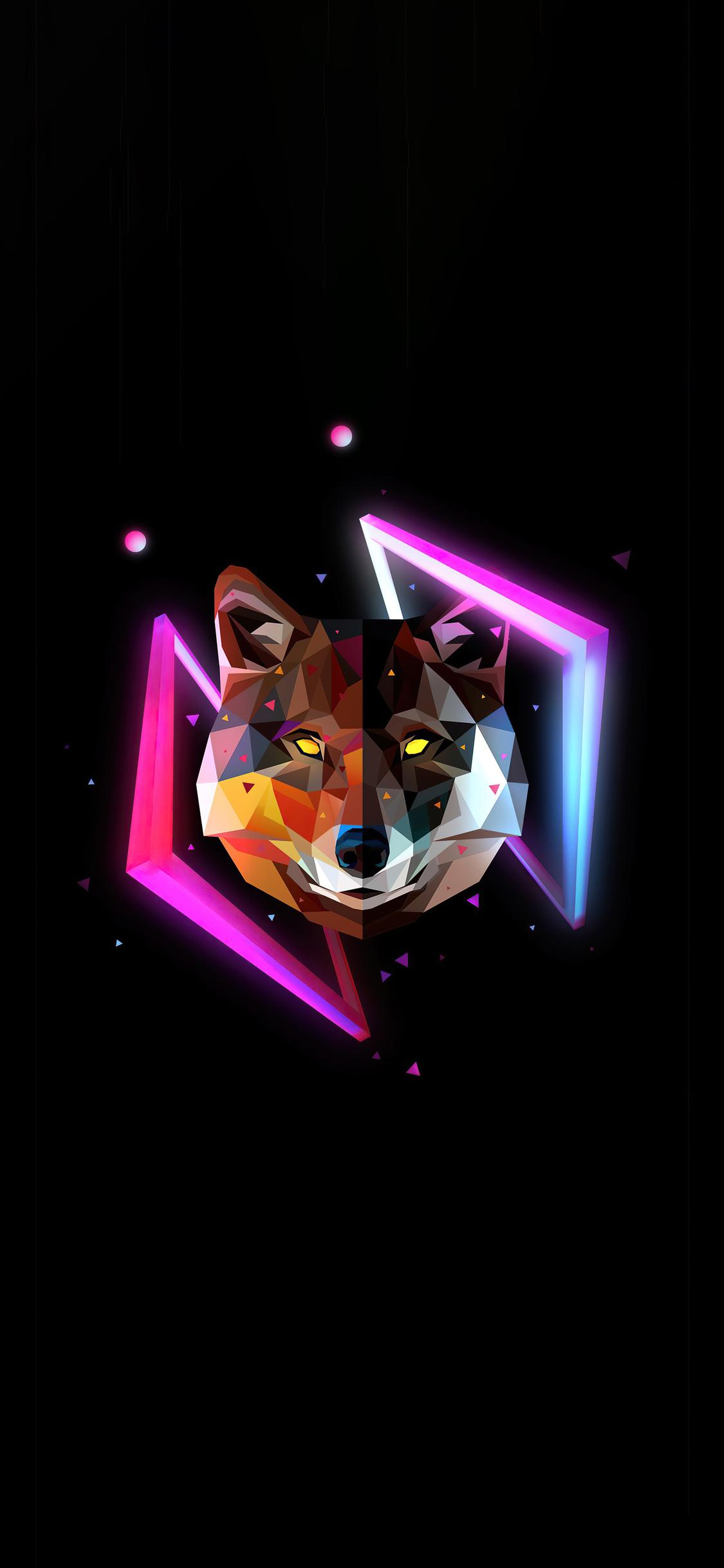 wolf-minimal-justin-maller-4k-at.jpg